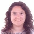 SANDRA CATALAN PALLARES's picture