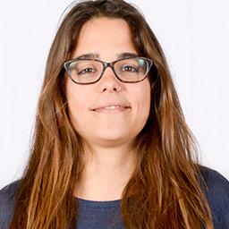 Sandra Macia Sorrosal's picture