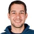 Sergio Mendoza's picture