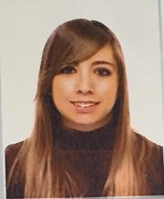 SARA PEREZ TENA's picture