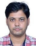 SIDDHARTH KUMAR RAI's picture