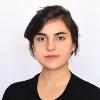 SHABNAM SHEIKHHA's picture
