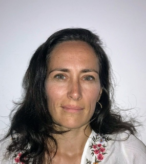 TERESA CERVERO GARCIA's picture
