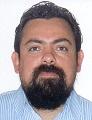 VICTOR HUGO BANOS GONZALEZ's picture