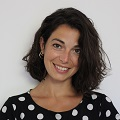 VALENTINA DEL OLMO's picture