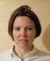Virginie Guemas's picture