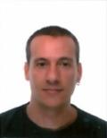 VICTOR LOPEZ HERRERO's picture