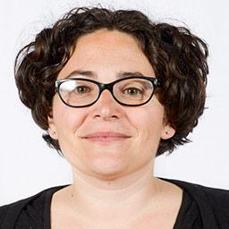 VALENTINA SICARDI's picture