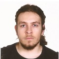 Victor Soria Pardos's picture