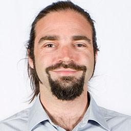 XAVIER SALAZAR FORN's picture