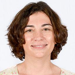 YOLANDA BECERRA's picture
