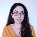 YAIZA FERNANDEZ MERINO's picture