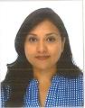Zeba Shamshad Chowdhury's picture