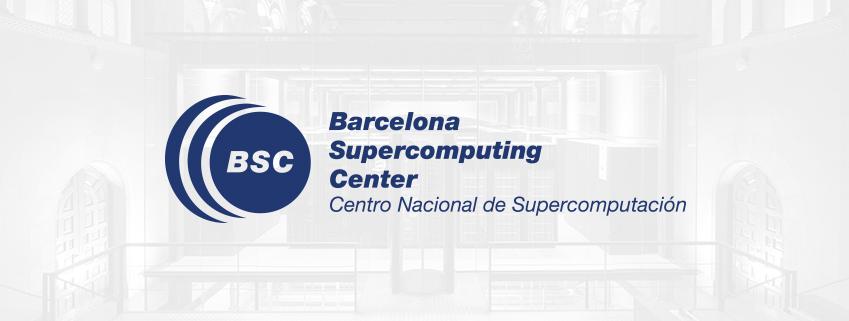 Resultado de imagen de logo bsc
