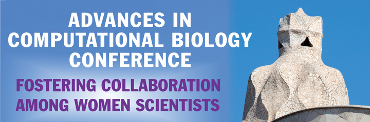 Advances in Computational Biology conference | BSC-CNS