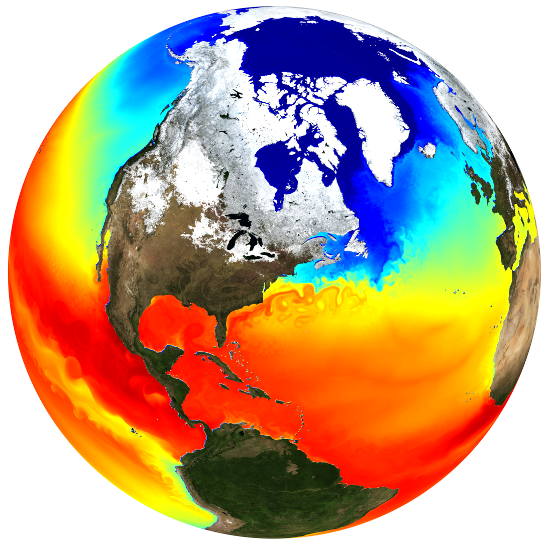 Third European Earth System And Climate Modelling School
