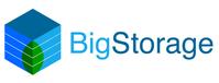 BigStorage ETN